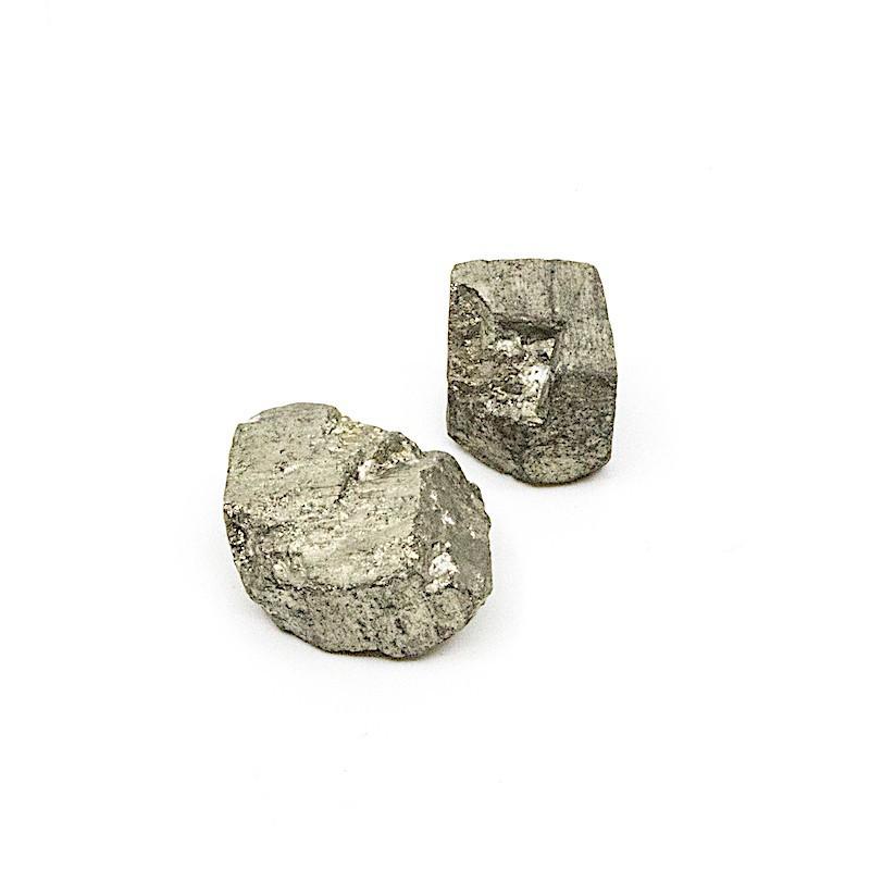 Pyrit - Rå liten