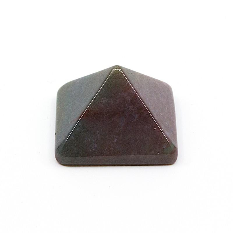 Agat - Pyramid