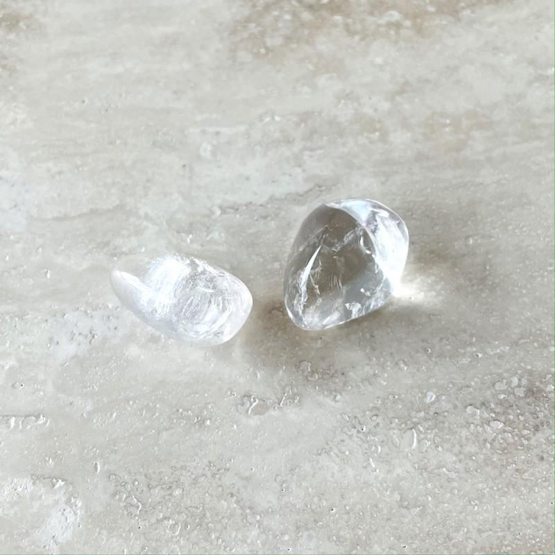 BH-bergskristaller